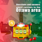 Best Casinos In Ottawa