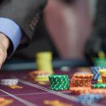 Online Casino Ontario Playing (Canada)