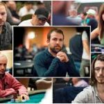 Everything You Need to Know about WSOP in Canada