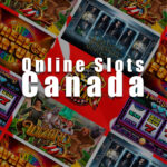 Online Slots Canada