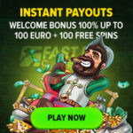 Fastplay Casino Review – Free Chips and No Deposit Codes Here!