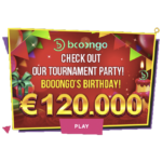 All About Booi Casino