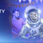 Kosmonaut Casino: No Deposit Bonuses and Bonus Codes