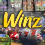 Winz.io Casino Review
